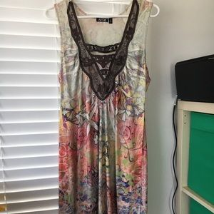 Xl Apt9 dress